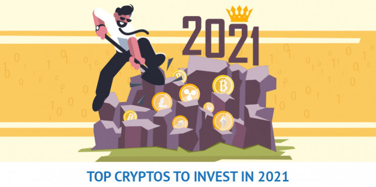 trading tipps 2021 altcoin