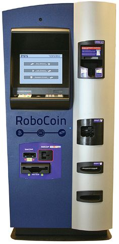 bitcoin machine in montreal canada)
