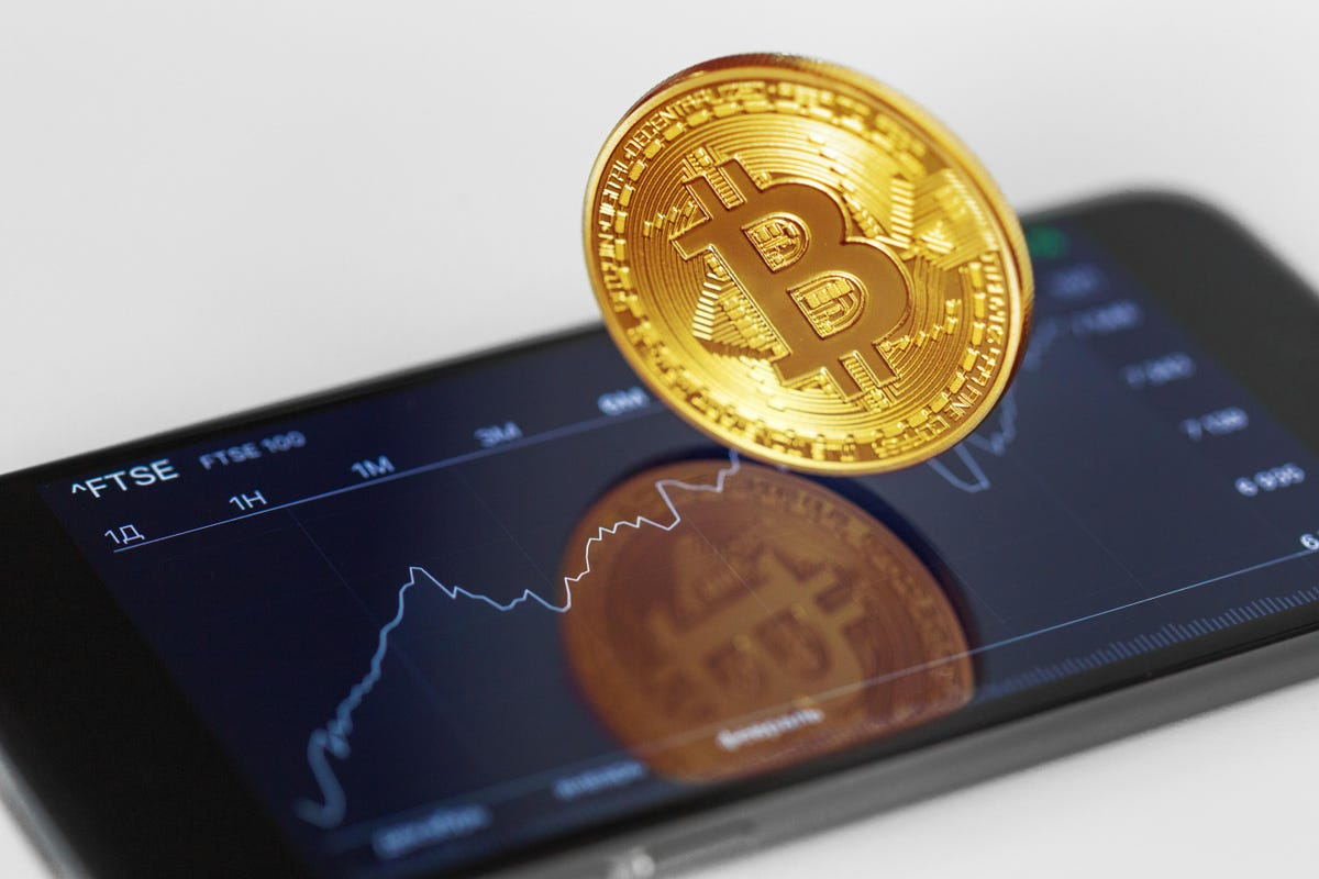 cryptocurrency investicij konsultacijos