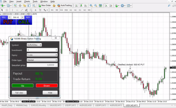 iq options metatrader 4)