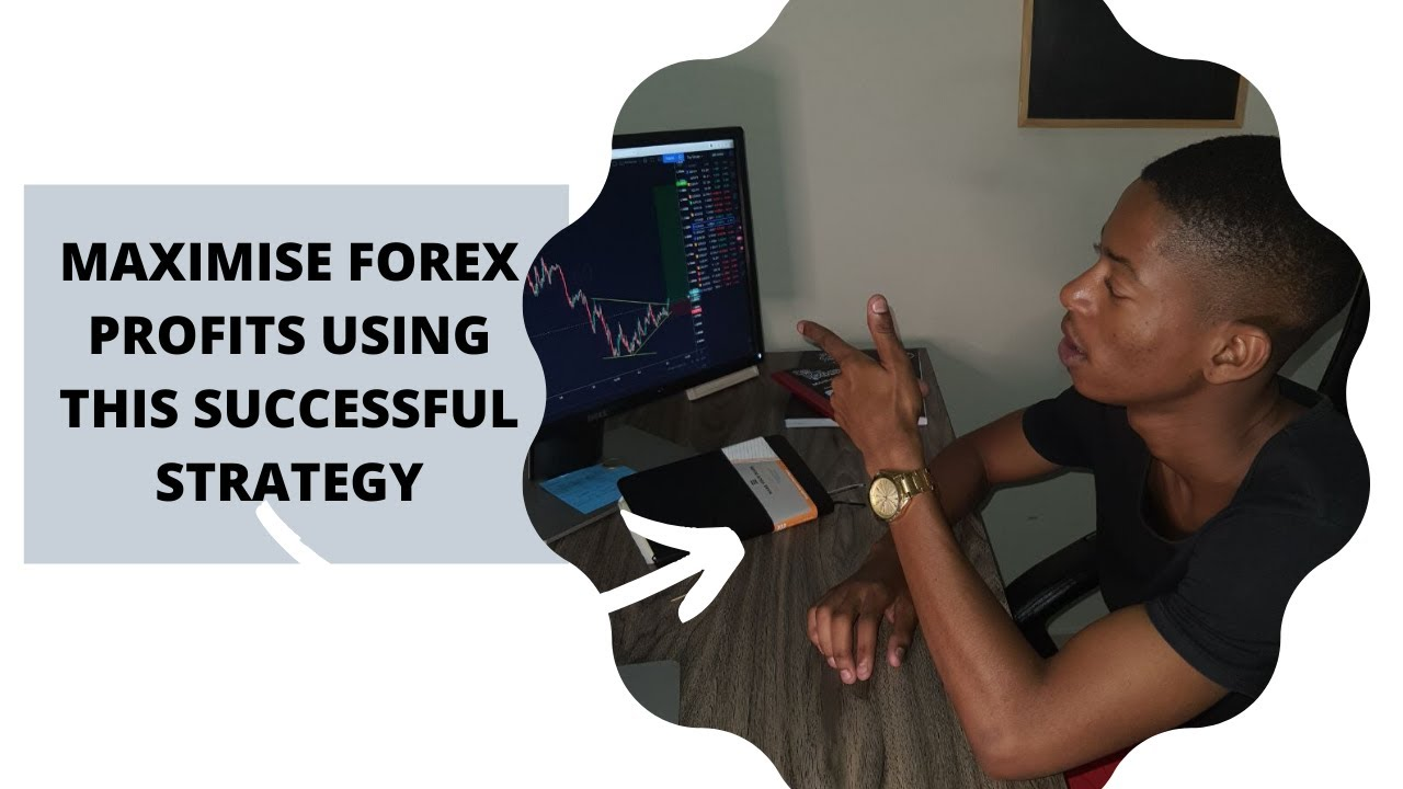 Fx forex grupė, forex central clearing company profile | fxcc ecn forex trading broker