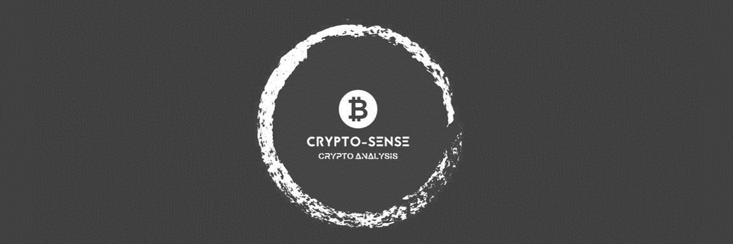 cryptocurrency monitor)