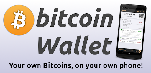 bitcoin app android download