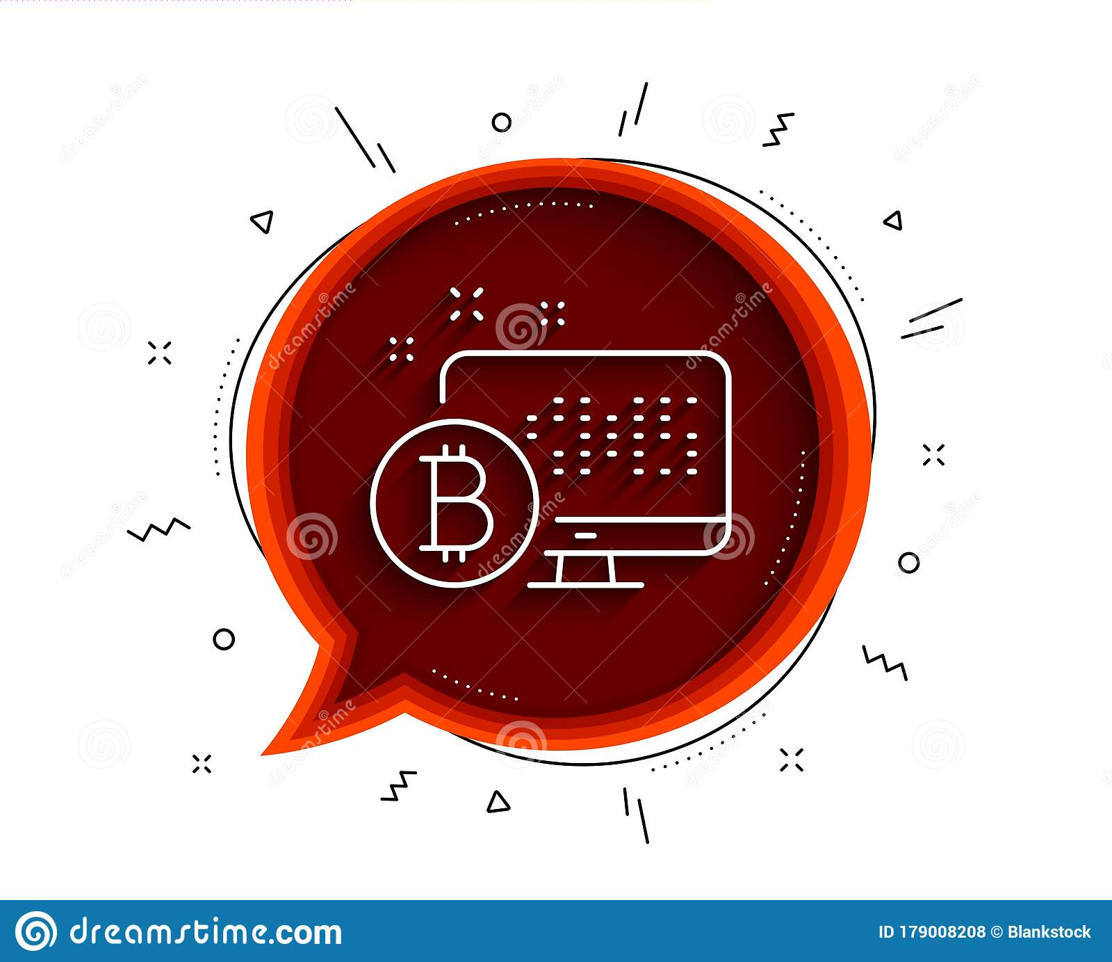 cryptocurrency monitor